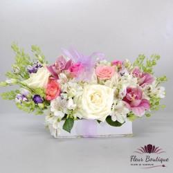 Cutie flori Truffle CTF016