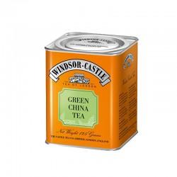 Ceai GREEN CHINA