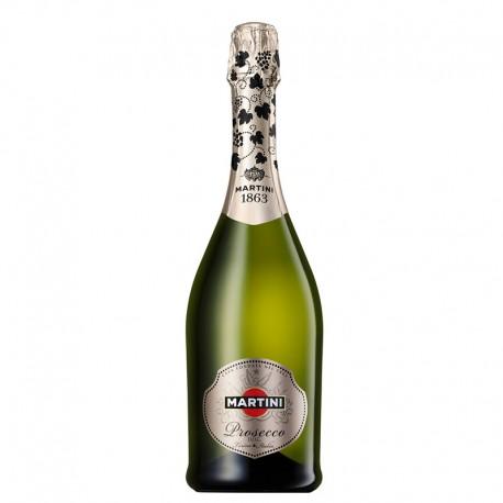 Spumant Martini Prosecco