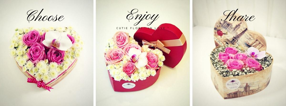 cutie-flori-in-love