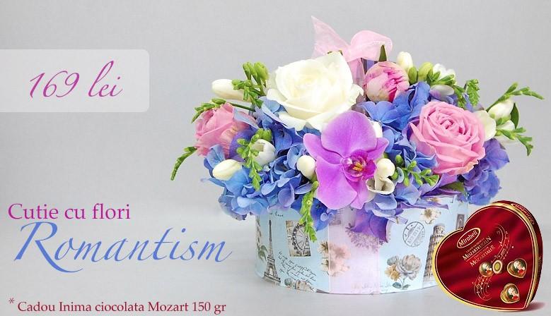 cutie-flori-romantism