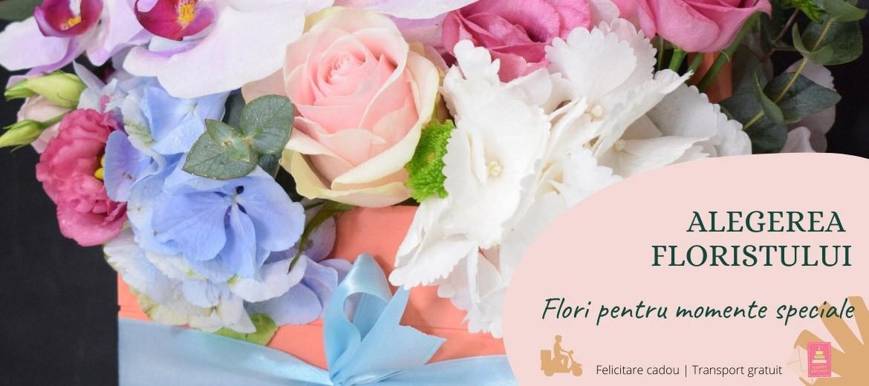 alegerea-floristului