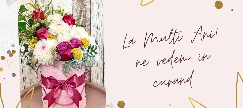 daruieste-flori